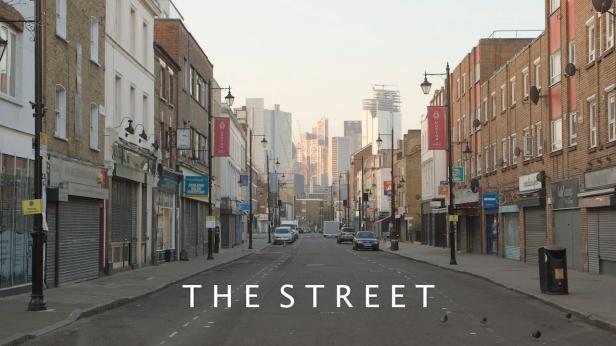 Zed-Nelson-the-Street-1